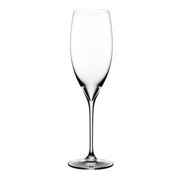 Grape Champagne 2-pack