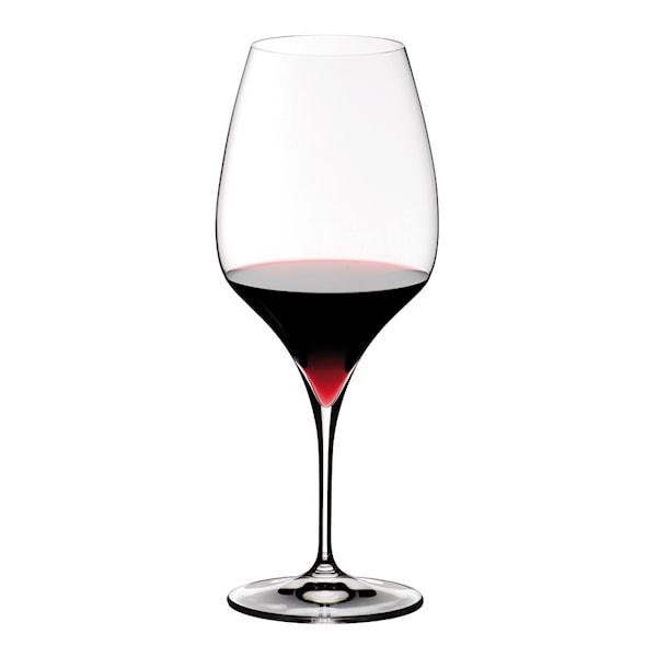 Vitis Cabarnet/Bordeaux 2-pack