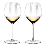 Performance Chardonnay 2-pack