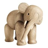 Elefant Eik