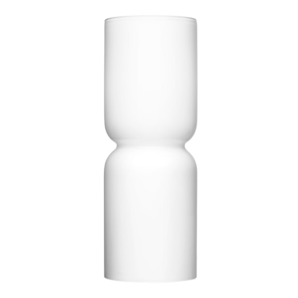 Lantern Lampa 25 cm