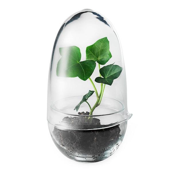 Grow Miniväxthus small