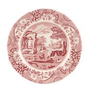 Cranberry Tallrik 20 cm