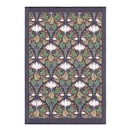 Lilies Handduk 35x50 cm