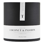 Te Vit Kokos & Passionsfrukt 100 g