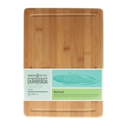 Backaryd Skärbräda i bambu 25x34 cm