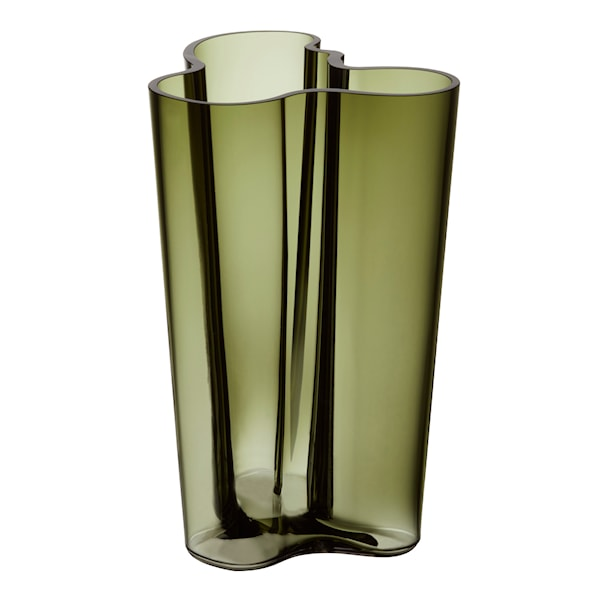 Alvar Aalto Collection Vas 25,1 cm