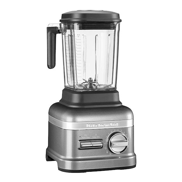 Artisan Power Plus blender 1,65 L