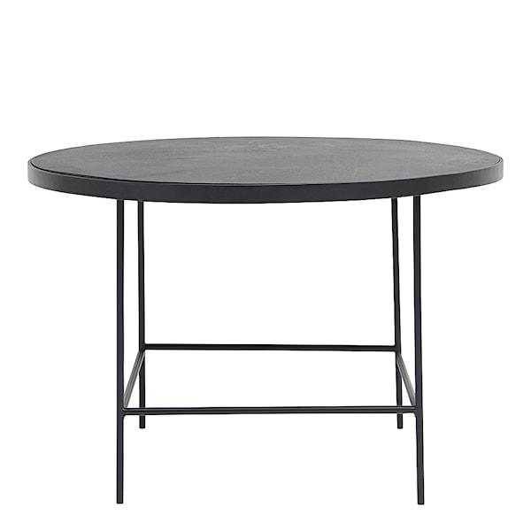 Balance Bord Järn/Aluminium 45 cm
