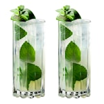 Drink Specific Highball Glas 31 cl 2-pack