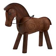 Hest Valnøtt