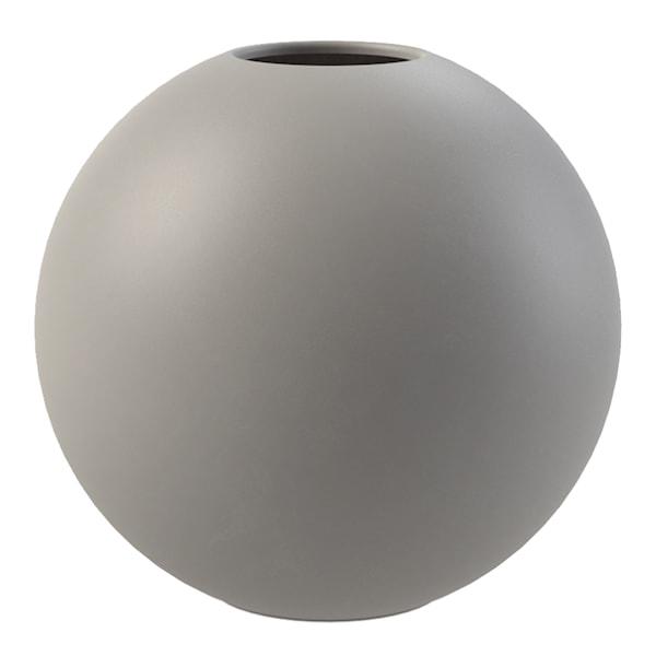 Ball Vas 30 cm