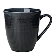 Swedish Grace Mugg 50 cl Sten