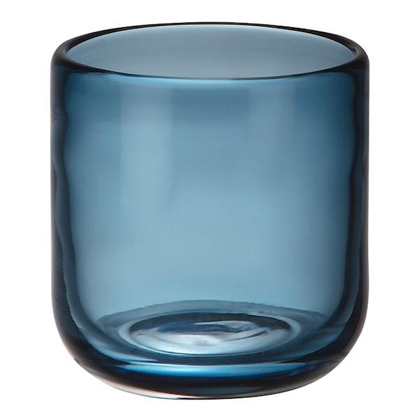 Celebration Ljuslykta Glas 11,5 cm