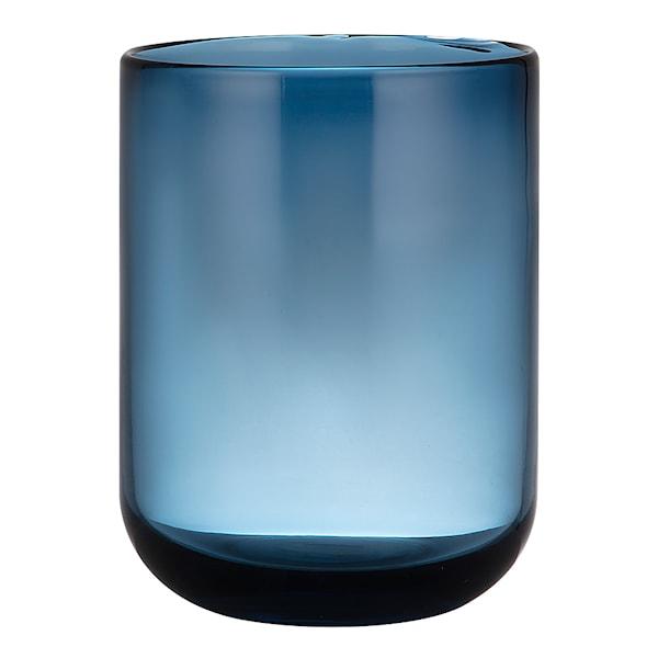 Celebration Vas Glas 19,5 cm