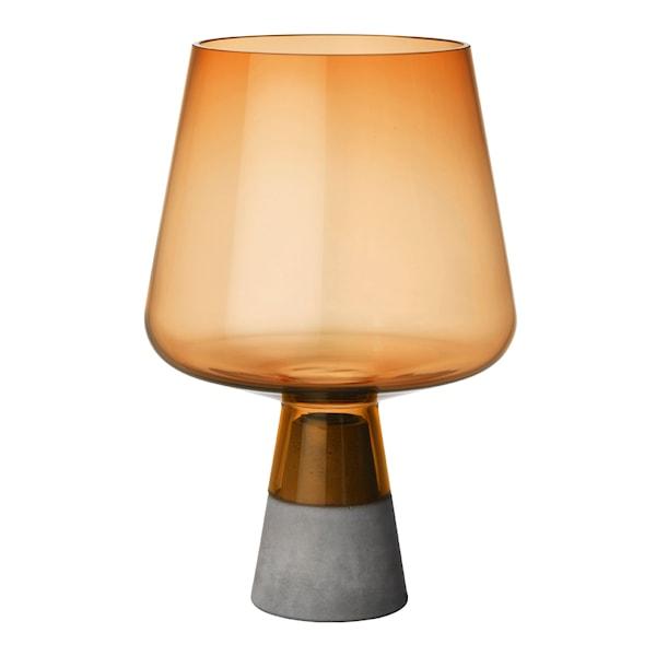 Leimu Lampa 30x20 cm