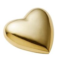 Hjerte stort