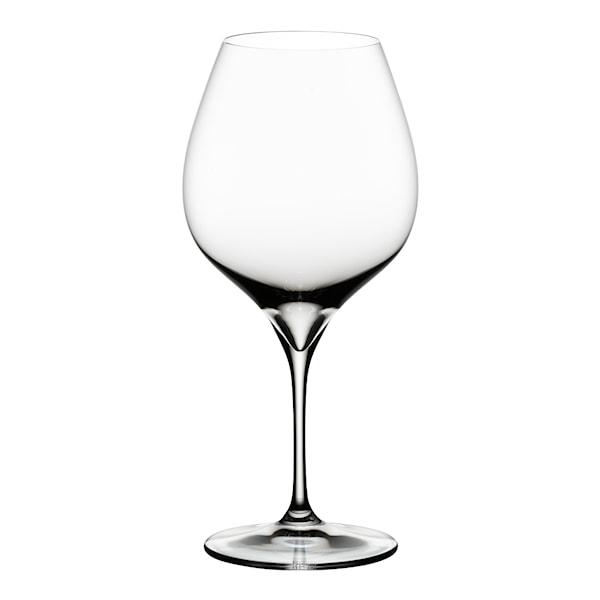 Grape Pinot Noir/Nebbiolo 2-pack