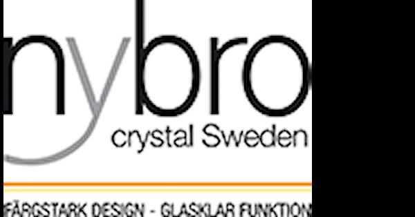 Nybro Crystal