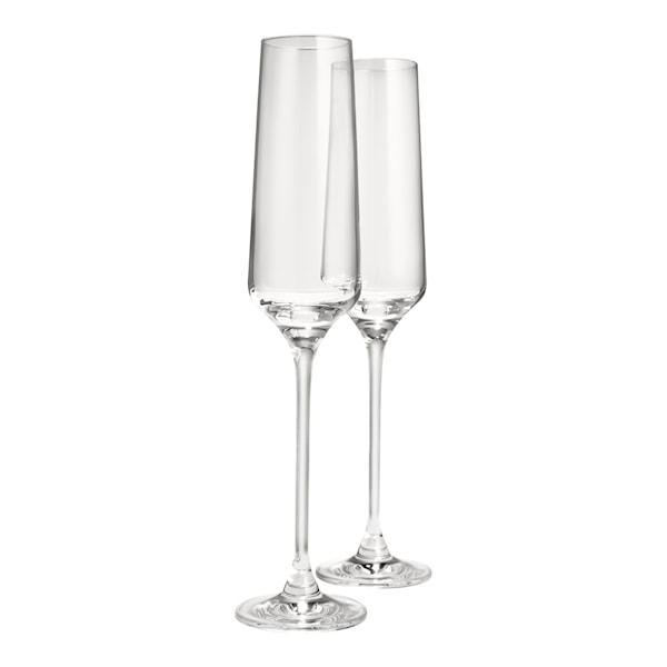 Celebration Champagneglas 19 cl 2-pack