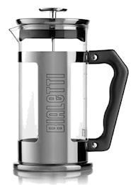 French Press Presskanne 3 kopper