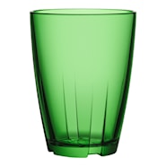 Bruk Drikkeglass 35 cl