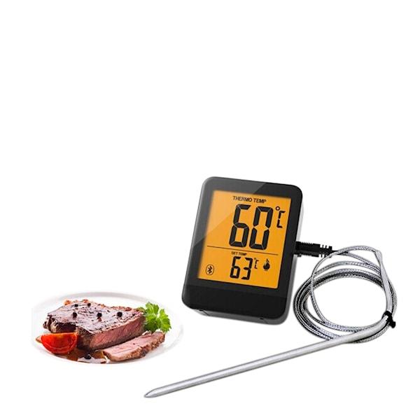 Stektermometer med bluetooth - Cervera 78abd78201574