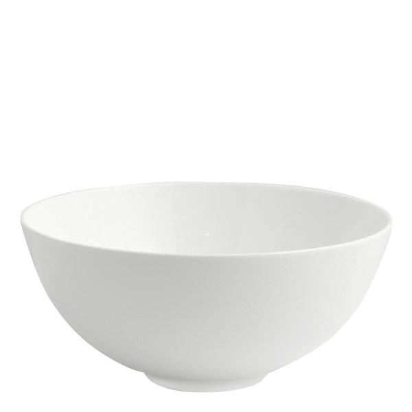 Joy Frukostskål 15,5 cm