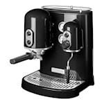 Artisan Espressomaskin 2 L Svart
