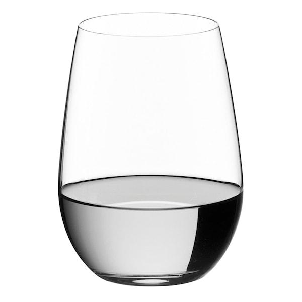 O-serien Riesling/Sauvignon Blanc 2-pack