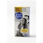 Clean Drops Rengöringtabletter 5-pack