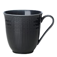 Swedish Grace Mugg 30 cl