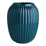 Hammershöi Vase 20 cm