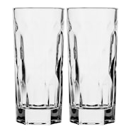 Club Tumbler 25 cl 2-pack