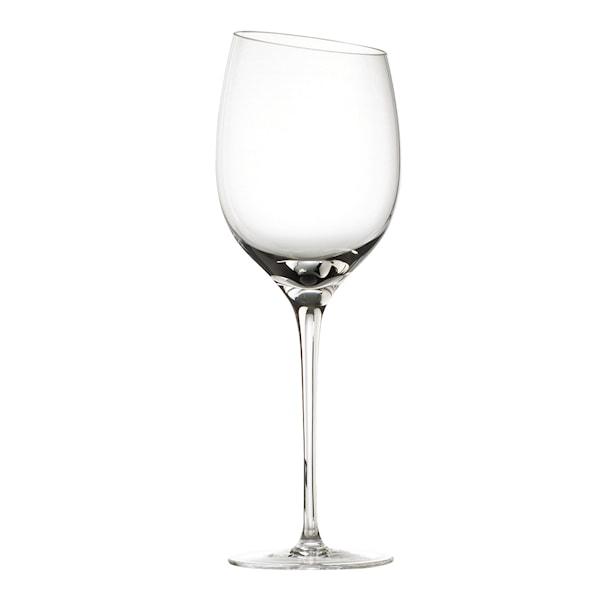 Utrolig Vinglas Bordeaux 39 cl - Cervera YY-17