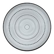 Kastehelmi Tallrik 24,8 cm