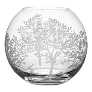 Organic Vase 15 cm