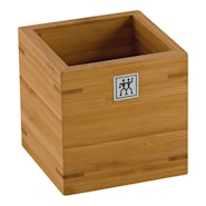 Redskapsbox Bambu Liten