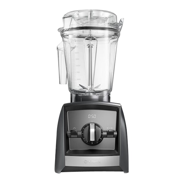 Ascent Blender A2300I
