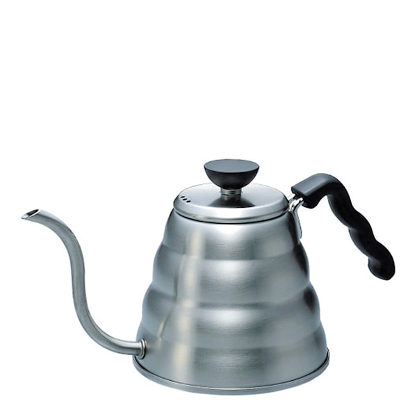 Buono Kittel Pour-Over 1,2 L induktion