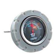 Mat Termometer - Cervera 92cdc4ec942bc