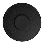 Manufacture Rock Fat till Tumbler liten Svart 12 cm