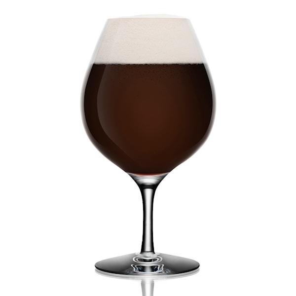 Difference Ölglas Porter 53 cl