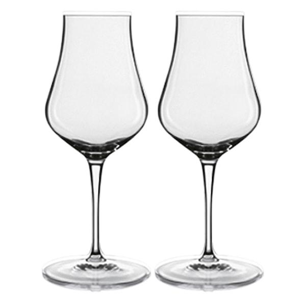 Vinoteque Romglas 17 cl Spirits/Snifter 2-pack