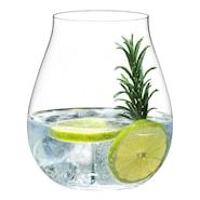 O Wine Gin- och & Tonicset 4-pack