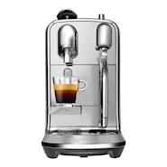 Creatista Plus J520 Kaffemaskin Rostfri