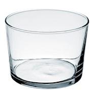 Bodega Glas 20 cl härdat