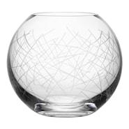 Confusion Vase 20 cm