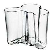 Alvar Aalto Collection Vase 12 cm