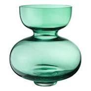 Alfredo Vas Glas 25 cm